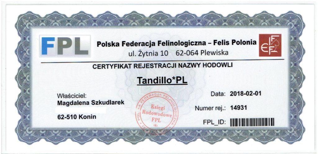 Tandillo.pl